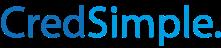 CredSimple_Logo-9878614ba26445295214533bba85a9ac