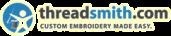 threadsmith logo 2