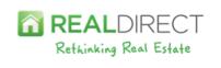 RealDirect Logo